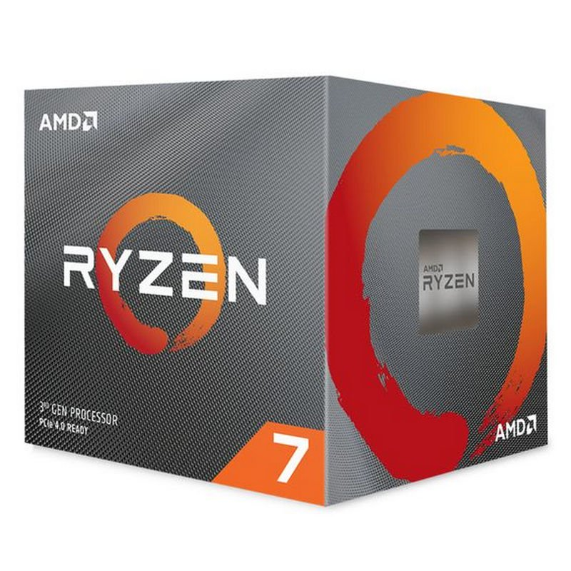 PROCESADOR AMD RYZEN 7 1800X 4.0GHZ S-AM4