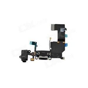 CABLE FLEX CARGA IPHONE 5C