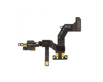 CABLE FLEX SENSOR LUZ/CAMARA FRONTAL IPHONE 5