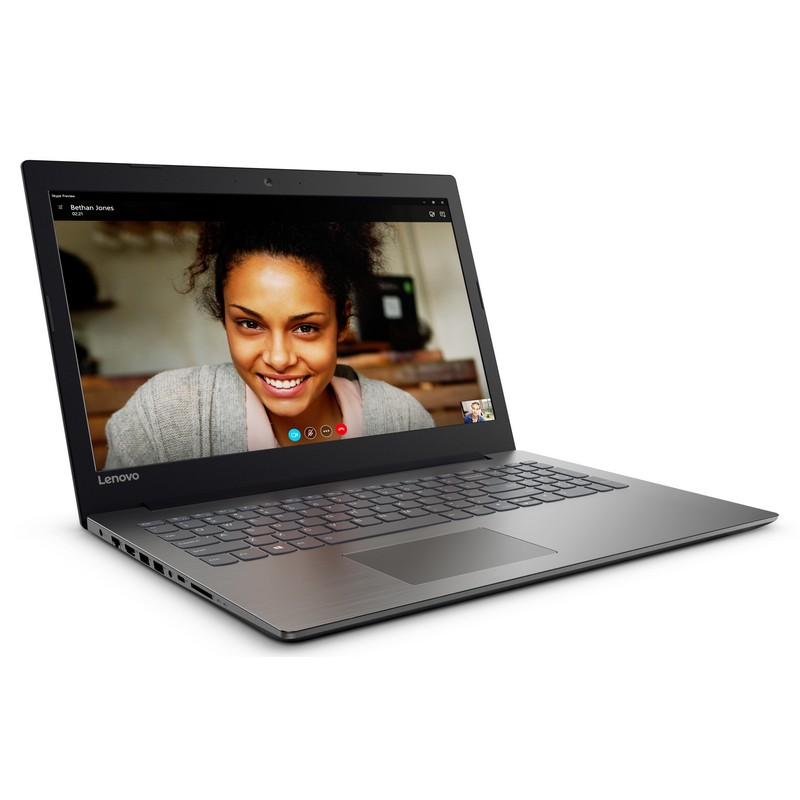 LENOVO IDEAPAD 330-15IBK INTEL I5-8250U 4GB 128GB SSD NO-ODD 15,6 W10 HOME