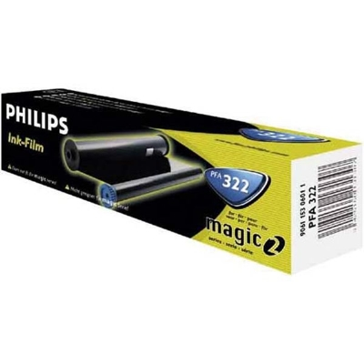 CINTA FAX PHILIPS SERIE MAGIC-2