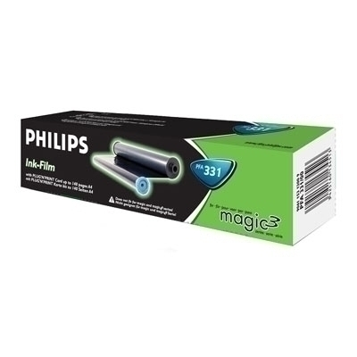 CINTA FAX PHILIPS SERIE MAGIC-3